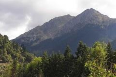 autumn02