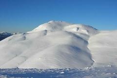 winter015