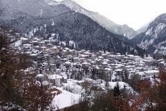 winter042