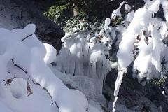 winter051