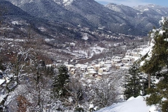 winter058