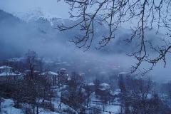 winter059