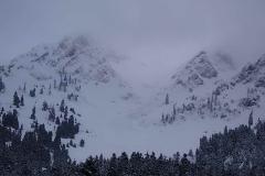 winter061