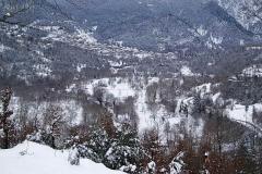 winter069
