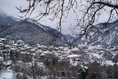 winter071