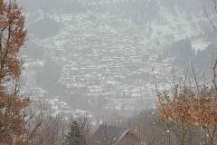 winter075