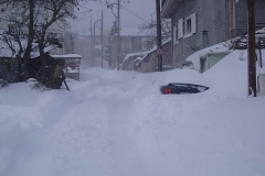 winter082