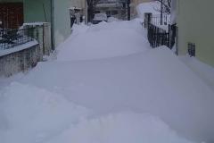 winter084