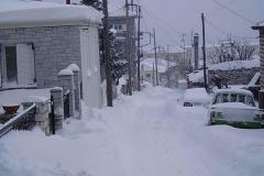 winter085