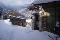 winter087